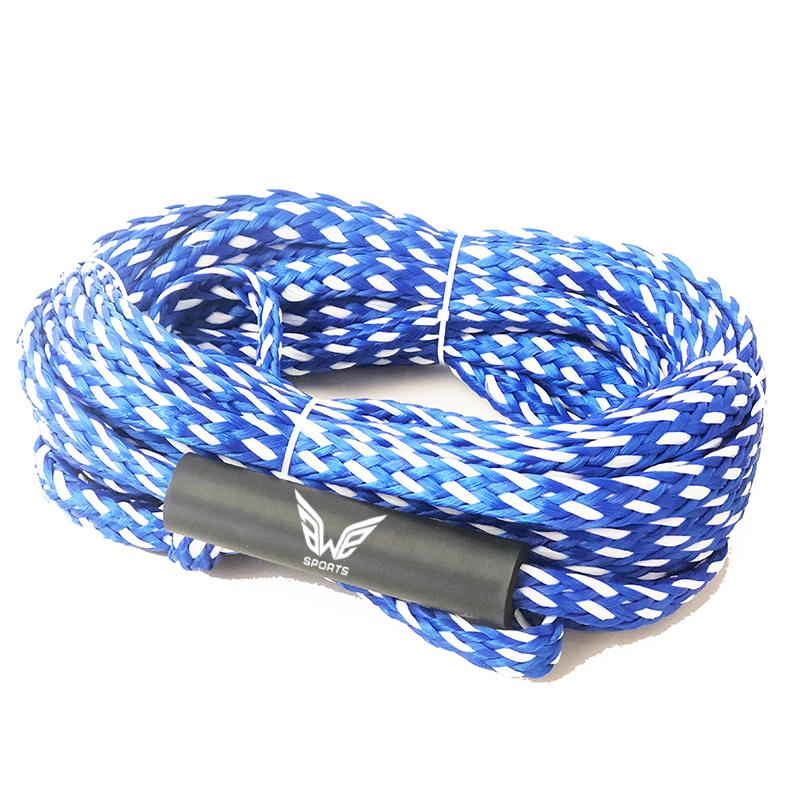 4K towing rope