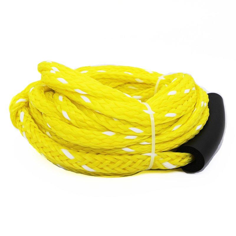 6K towing rope