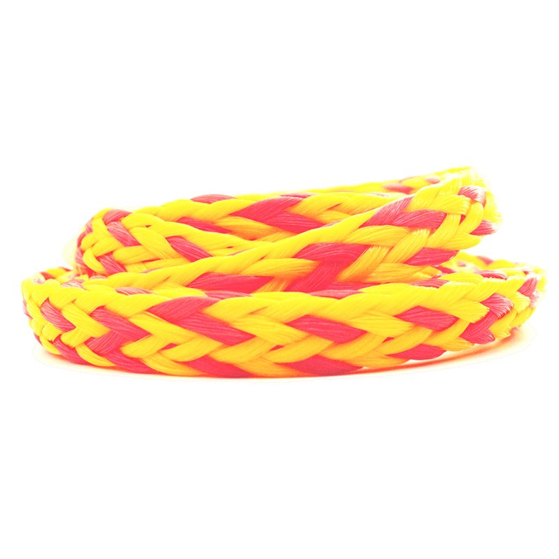 2K Towing Rope