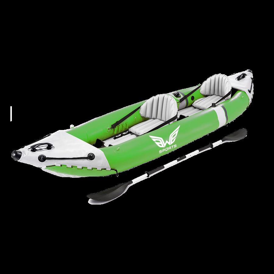 inflatable kayak manufacturer0
